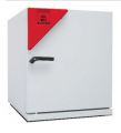 宾德Binder C150-L-Set二氧化碳培养箱 左边开门,热空气消毒