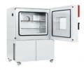 宾德Binder MKT720-C 高精度冷热测试箱 带电压和频率转换器