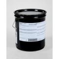 3M SCOTCH-WELD 2216 环氧树脂胶 透明色 B组分 55加仑包装