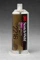 3M EC2216环氧树脂胶B/A GREY 1.45 fl oz/43 mL包装