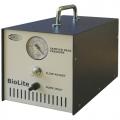 美国SKC BioLite Sonic Flow 228-9610微生物采样泵