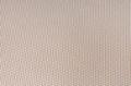 3M™ Scotch-Weld™ 复合表面薄膜 AF 163-2XS .045wt 36in X 50yds