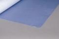 3M™ Scotch-Weld™ 结构胶黏剂薄膜AF-163 2K, .085WT, 10.5 in x 36 yd EC-0197