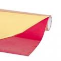 3M™ Scotch-Weld™ 结构胶黏剂薄膜AF163-2K .060wt 36in X 36yds; 厚度是9.5mil