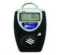 华瑞ToxiRAE II 个人用单一有毒气体/氧气检测仪,045-0512-C20*,PGM-1110(特殊需求)CO(0-2000ppm)