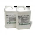 ITW Devcon®得复康™ 2 Ton Epoxy环氧树脂胶粘剂,9LB包装