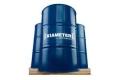 XIAMETER PMX-200 55加仑硅油,100CS