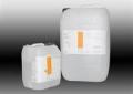 XIAMETER PMX-200 5加仑包装硅油,200CST