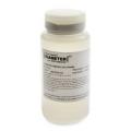 XIAMETER PMX-200 500ML包装硅油,200CST