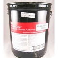 3M SCOTCHWELD EC847 1加仑胶水