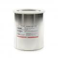 Henkel Loctite Stycast 2651MM-FR 环氧树脂 灌封胶,1加仑包装