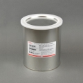 Henkel Loctite STYCAST 2651-40黑色环氧灌封胶,1夸脱包装