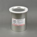 Henkel Loctite STYCAST 2651-40黑色环氧灌封胶,1加仑包装