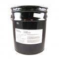 Henkel Loctite双组份环氧灌封胶Stycast 2651MM环氧树脂,60LB包装