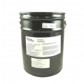 Henkel Loctite STYCAST 2651环氧树脂灌封胶,60LB包装