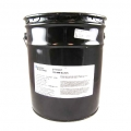Henkel Loctite Stycast 2651MM-FR 环氧树脂 灌封胶,60LB包装