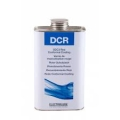 易力高Electrolube DCR-SCC3 红色电路板防潮胶,1L装