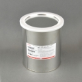 Henkel Loctite双组份环氧灌封胶Stycast 2651MM环氧树脂,1加仑包装