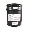 Henkel Loctite STYCAST 2651-40黑色环氧灌封胶,5加仑包装