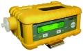 华瑞MultiRAE IR 五合一气体检测仪,PGM-54,可测LEL;O2;H2S;CO2;VOC