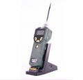 华瑞MiniRAE Lite VOC检测仪,产品型号:PGM-7300