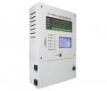 华瑞SP-1003 Plus--16型 可燃气体报警控制器 产品型号:SP-1003Plus-16