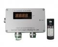 华瑞SP-1204A 一氧化碳检测报警器 产品型号:SP-1204A,多量程可选