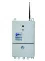 华瑞RAEWatch 环境监测χ、γ射线探测器(室外网络有线版),产品型号:RPF-2000GE
