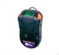华瑞GammaRAE II R R 可充电式χ、γ射线超宽量程快速检测仪,产品型号:PRM-3041