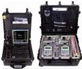 华瑞RDK 应急救援快速部署检测系统