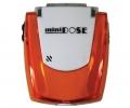 华瑞miniDOSE x、γ辐射个人监测仪,产品型号:PRM-1100