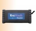华瑞RAEMesh Reader 无线读出器(室内版),产品型号:RRA-1000