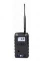 华瑞RAELink3 Mesh多功能无线调制解调器(Mesh网),产品型号:RLM-3012