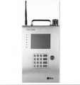 华瑞Multi Controller 无线Mesh网报警控制器,产品型号:FMC-2000