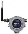 华瑞RAEPoint 多功能无线网络基站,产品型号:RRA-2000