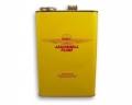 AEROSHELL FLUID 3 1USG包装润滑油,符合MIL-PRF-7870D,DEF STAN 91-47