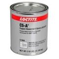 乐泰Loctite 8008 C5-A铜基抗咬合润滑剂42LB装