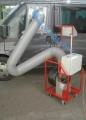 KH车身漏风量检测仪BLM-3-R4.1,停产