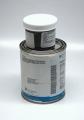 PPG PR1592 琥珀色 40 FLOZ包装