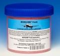 BOELUBE 70305-12 12OZ包装润滑脂,符合BAC5008,BAC5063,BAC5540,BAC5578,BAC5657