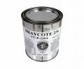 Braycote 236矿物油 VV-P-236A - 品脱