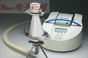 默克浮游菌采样器M Air T Isolator/compressed gas