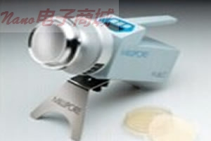 默克密理博M Air T Isolator空气浮游菌采样器