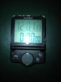 VWR Digital Desk Timer 565