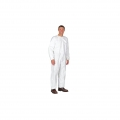 International Enviroguard Coverall Bodyfilter Iw Xl Cs25 CE4017CI-XL