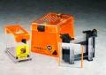 IBI Scientific 10X Tb Buffer 10 Liter Size IB70154