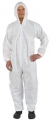 International Enviroguard Coverall Bodyfilter Hb M Cs25 CE4014BP-M