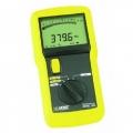 AEMC 1030手持式数字兆欧表