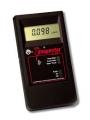 Inspector+ 辐射测量仪