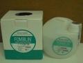 Fomblin Y LOX 120低温液体设备专用润滑油,全氟聚醚,1公斤包装